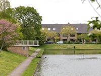 Moerbeilaan 12 in Hilversum 1214 LW