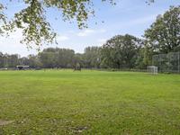 Le Sage Ten Broekstraat 10 in Oisterwijk 5062 CT