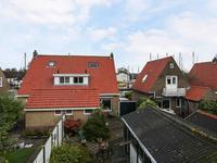 Kanaalweg 28 in Harlingen 8861 KE