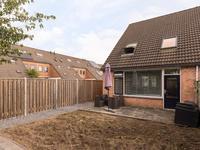 Van Harenmarke 7 in Zwolle 8016 ER