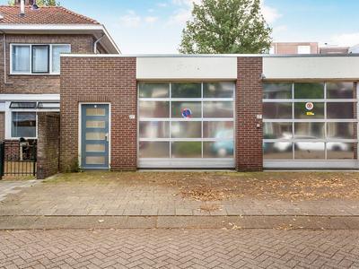 Dr. C.W.H. Van Raaltenpark 10 in Zaandam 1506 LW