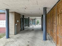 Heuvelstraat 3 E in Veghel 5461 GJ