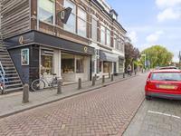 Leidsestraatweg 4 in Woerden 3443 BV