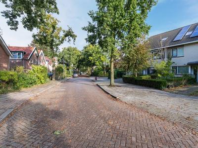 Oude Deventerstraatweg 87 in Zwolle 8017 BA