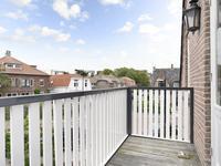Van Hardenbroekweg 5 in Noordwijk 2202 ED
