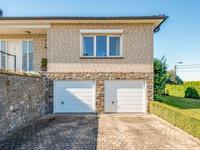 Rue De Langenstein 2 4851 Gemmenich in Vaals 6291 BT