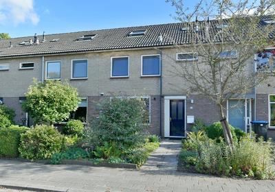 Ruiterweg 24 in Gorssel 7213 BM