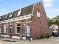 Hesperenstraat 11 in Tilburg 5025 KS