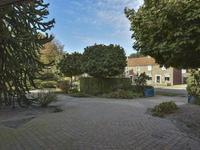 Andreasstraat 16 in Oost West En Middelbeers 5091 BD