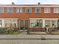 Vrijlandtstraat 74 in Pernis Rotterdam 3195 VW