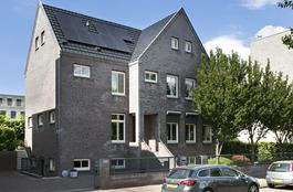 Inarimeer 67 in Woerden 3446 JJ