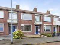 Heesbeenstraat 4 in Zevenbergen 4761 EV