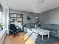 Motet 24 in Kampen 8265 RJ