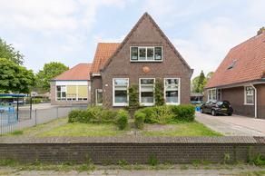 Rijweg 61 * in Oosterwolde 8431 KH