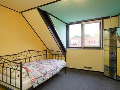 Marketentster 193 in Alphen Aan Den Rijn 2401 JB