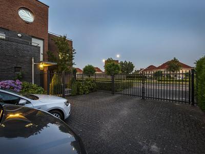 Het Goorke 47 47A in Oosterhout 4906 CZ