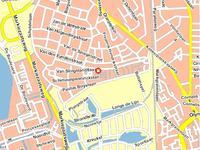 Benedenbaantje in Bergen Op Zoom 4661