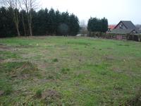Rijzendeweg in Woensdrecht 4661