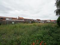 Jankenberg 18 in Halsteren 4661