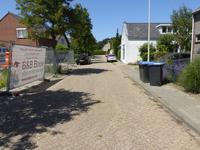 Jankenberg 20 in Halsteren 4661
