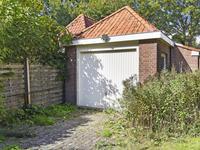 Beukenhorstlaan 8 in Wassenaar 2244 GB