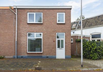 2E Kruisstraat 9 in Deventer 7413 VG