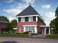 Bouwnummer 5 in Steenbergen 4661