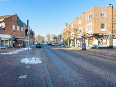 Rijksstraatweg 4 in Geldermalsen 4191 SE