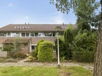 Nonnenveld 21 in Bergen Op Zoom 4614 ED