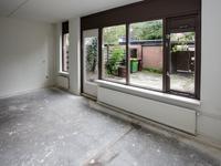 Rijnhof 6 in Ede 6715 LS