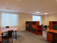 Kapitein Grantstraat 27 in Tilburg 5015 BA