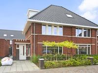 Drogerij 18 in Oisterwijk 5061 PG