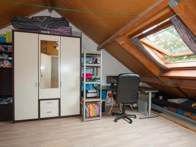 L.T.M.-Weg 116 in Heerlen 6412 BS