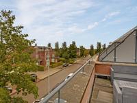 Oudlaan 107 in Wageningen 6708 RG