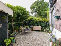 Vlugthovenstraat 7 in Santpoort-Noord 2071 AX
