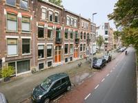 Bergselaan 147 B in Rotterdam 3037 BH