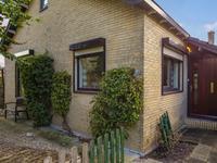 K Linschoten Westzijde 18 in Linschoten 3461 EB