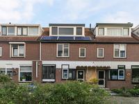 Wouwstraat 14 in Delft 2623 HJ