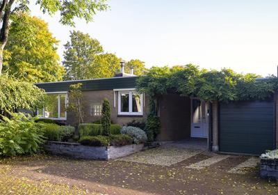 Buitenplaats 105 in Lelystad 8212 AD