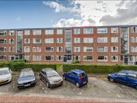 Ravelijnstraat 65 in Culemborg 4102 AH