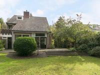 Baljuwstraat 32 in Nijmegen 6525 XN