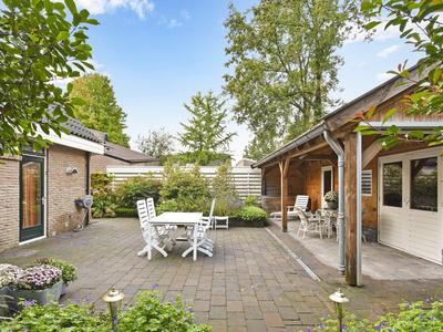 Het Lage Holt 18 in Hoogeveen 7909 BN