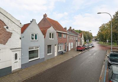 Veerseweg 10 in Middelburg 4332 BG