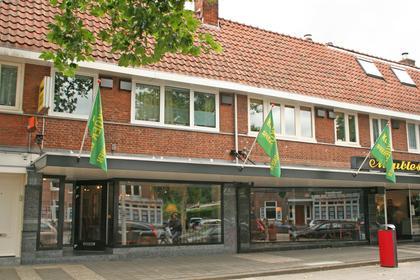 Amsterdamseweg 516 Hs in Amstelveen 1181 BX