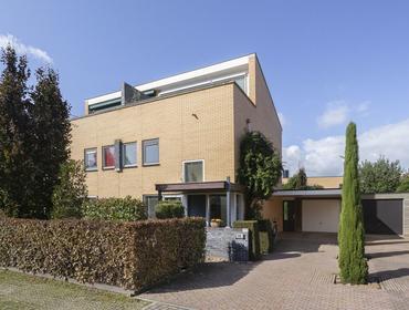 Laakse Oever 19 in Zutphen 7207 NL