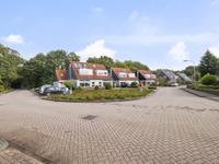 Boskamp 3 in Vries 9481 JD