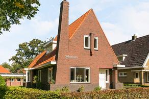 Asserstraat 34 in Gieten 9461 GD