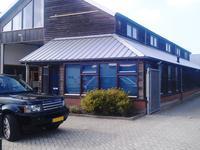 Lamsoor 16 in Groningen 9738 AL