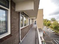 Koekoeklaan 34 in Bussum 1403 EG