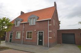 Kruithuisstraat 52 in IJzendijke 4515 AX